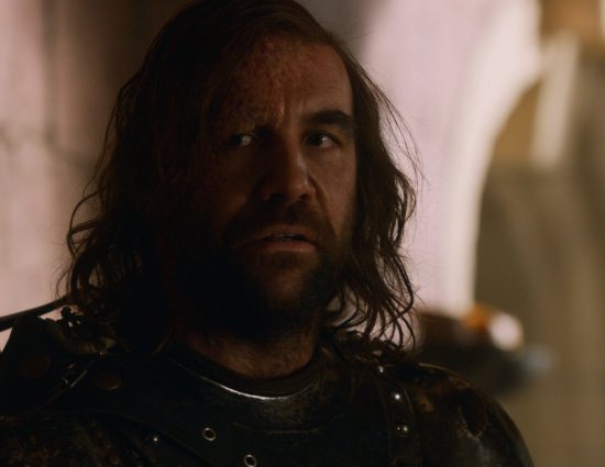 Game Of Thrones Season 2 Screencaps Complete